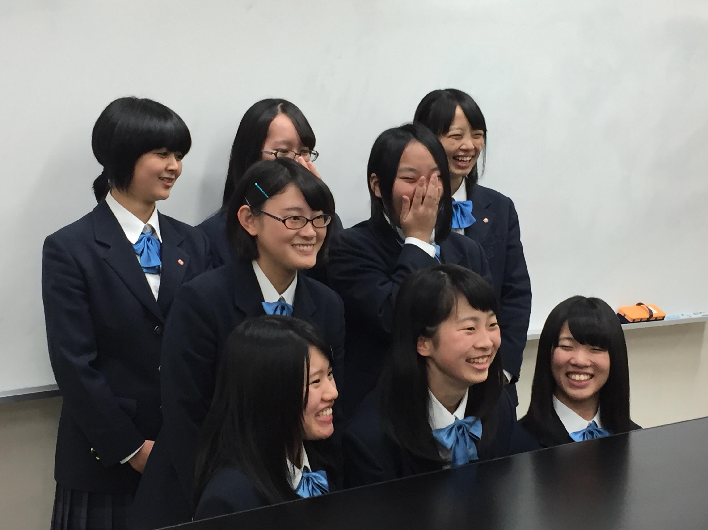 明成 高校 福島 福島明成高校(福島県)の評判